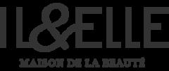 il et elle – institut de Beauté à Franqueville saint Pierre – Rouen Logo